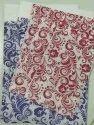Non Woven Fabric V Cut Bags