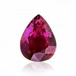 Natural Gemstone