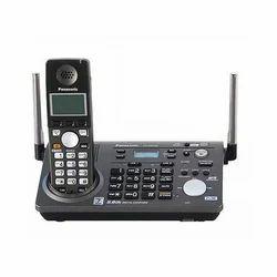 Panasonic Wireless Phone
