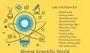 Bharat Scientific World