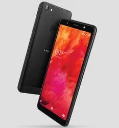 Lava Z81 Mobile Phone