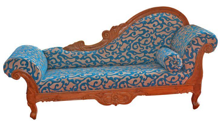 Diwan At Rs Piece Wooden Diwan ID - Divan furniture