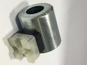 Bosch Rexroth Coil