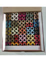 300 Mtrs Reel Sewing Thread
