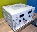Regulated Variable DC Power Supply
