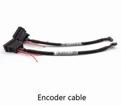 A660-2005-T643/L240R0 RPM Sensor Feedback Cable