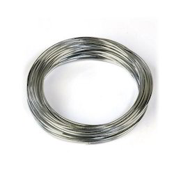 ASTM B221 Gr 6351 Aluminum Wire