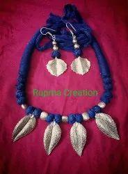 Rupma Creation Ethnic Jewellery
