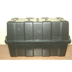 Battery Box 150 Ah