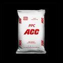 ACC Cement PCC