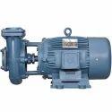 Crompton SS Mono Block Pump