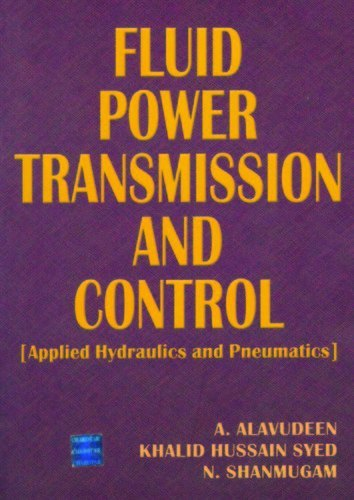 Book power transmission