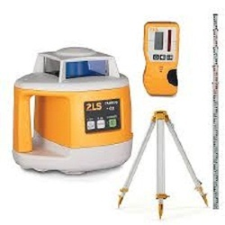 Total Station In Hyderabad Telangana Total Station