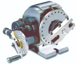 Universal Dividing Head at Best Price in India