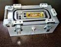Air Leak Tester ( Pouch Leak Tester )
