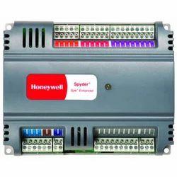 Honeywell Webs BMS Controller PUB6438SR/U