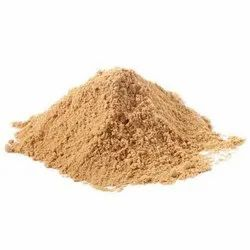 Hing Powder, Packaging Type Available: Plastic Packet, Packaging Size Available: 100g