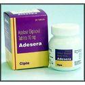 Adesera Tablet