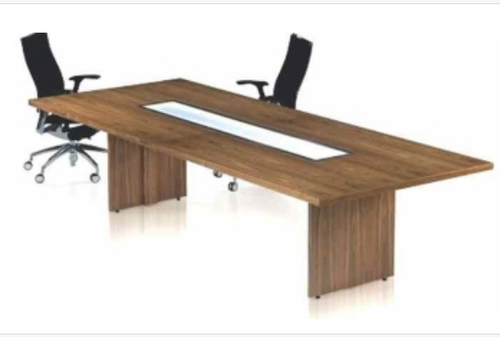 SDM Conference Tables Conference Tables South City Gurgaon - Conference table india