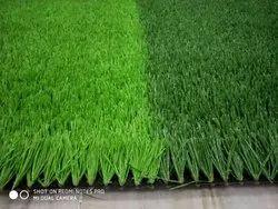 Football Grass CC Max