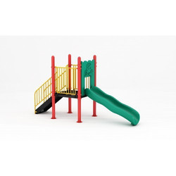 Toddler Junior Slide