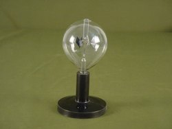 Cph-345 Crookes Radiometer