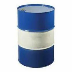 Liquid Ortho Xylene