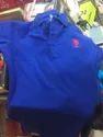 Matty T Shirt