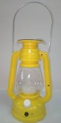 Electric Solar Lantern with handle
