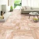 Polished Ceramic Floor Tiles, Thickness: 10-15 Mm, Size: 60 * 120 In Cm