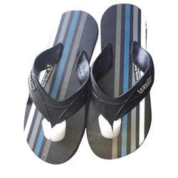 Designed Polymer Sogo Ultra Slipper, Size: 6-9, 7-10