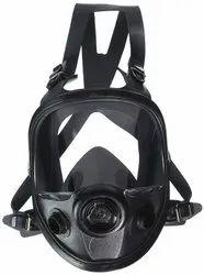 Honeywell Respirator Mask North 54001