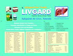 Ayurvedic Syrup Products Third Party Manufacturers