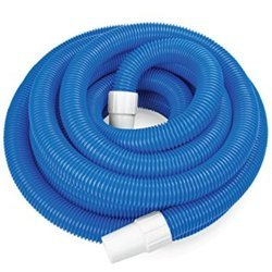 Swimming Pool Vacuum Pipe