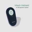 Iritech Inc. Iris Scanner for Aaadhar Update and Jeevan Pramaan