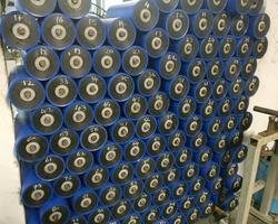 POLYMER Conveyor Rollers