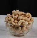 Cashew Whole 320