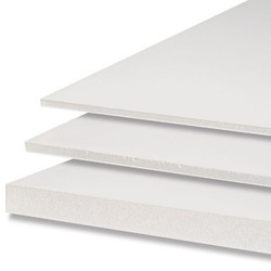 Expanded Polystyrene Slabs