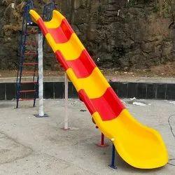 FRP Playground Slide