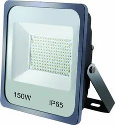 Slim Flood Light 150w