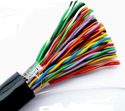 Jelly Filled Telephone Cable