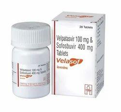 Velasof