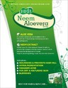 Herbal Neem Soap