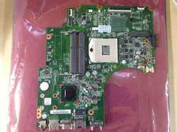 HP 14d laptop Motherboard