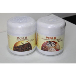 Pron-D Protein Powder