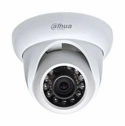 CPPLUS Analog Camera Dahua CCTV 1 MP