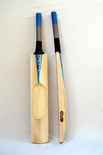 Scoop Design Bats Kashmir Willow Bat Manufacturer From Meerut