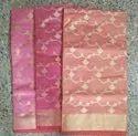 Kota zari wiewing sarees