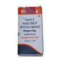 Engerix B Hepatitis B Vaccine IP