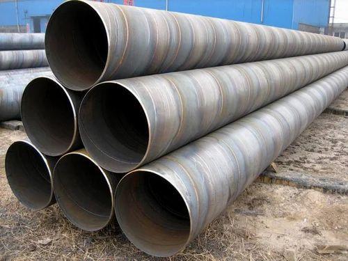 溶接管パイプおよび管、サイズ:2インチ、Rs 200 /キログラムスポットインドグループ   ID:15034182391